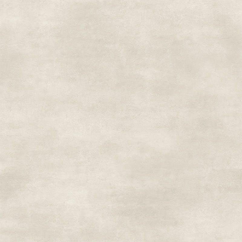 Rouleau /à Peinture Transparente Fillable Peinture Outil LjzlSxMF Rouleau /à Peinture Ensemble Multifonction avec Tige t/élescopique Bord Rouleau dangle Brosse pour la Maison /école et au Bureau Mur,