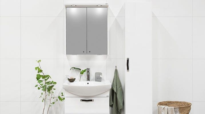 Hos Badshop.se hittar du allt för din badrumsrenovering ... 04d0b92cefcce