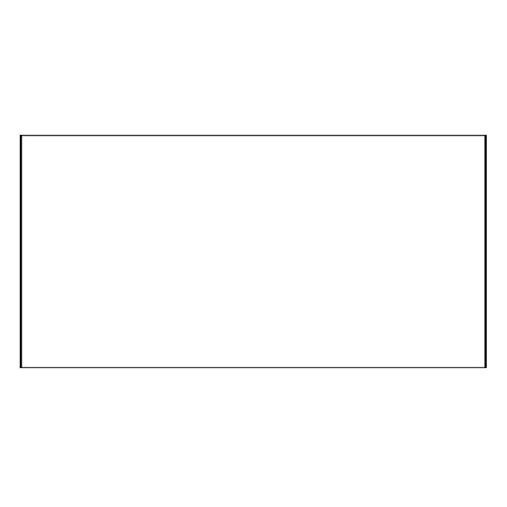 Kakel Bricmate A36 White Matt 60×30 cm