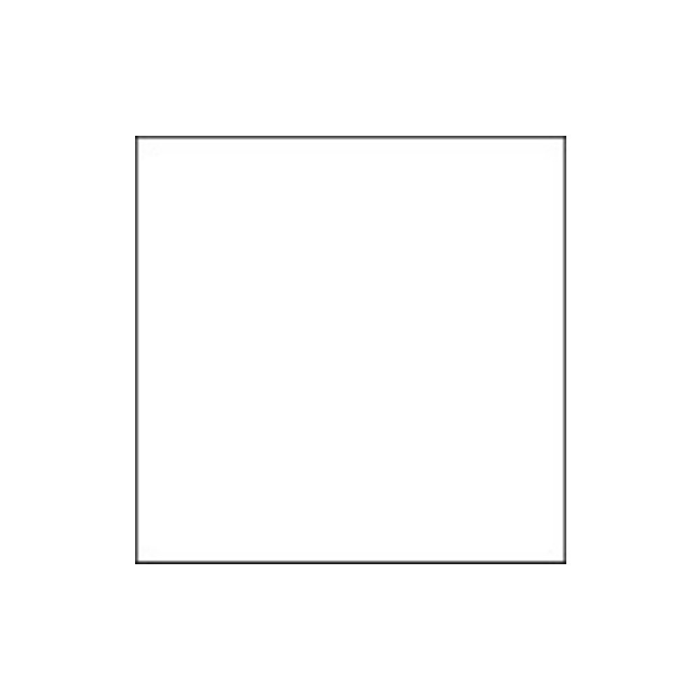 Kakel Bricmate A1515 White Matt 15×15 cm