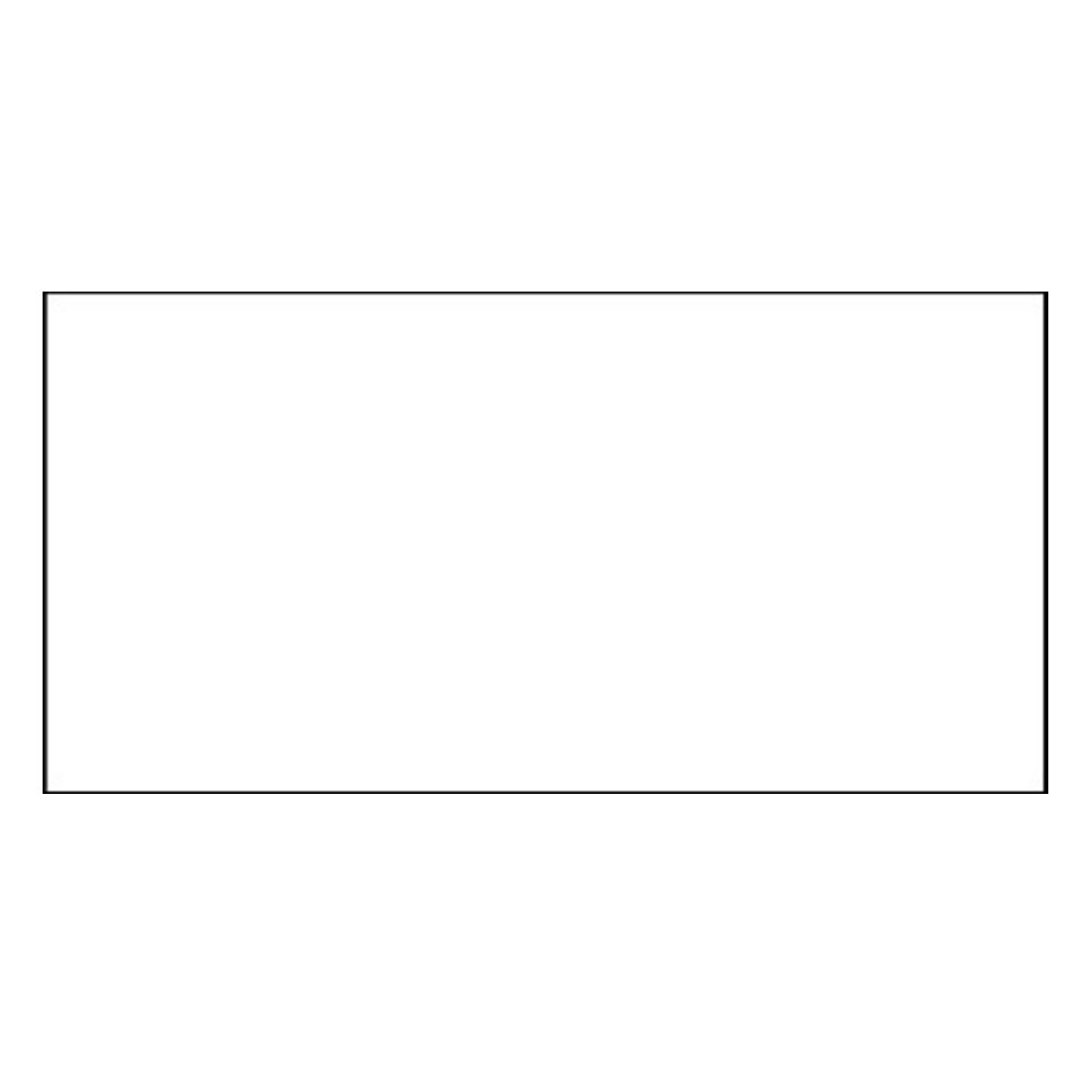 Kakel Bricmate A153 White Matt 30,2×15 cm