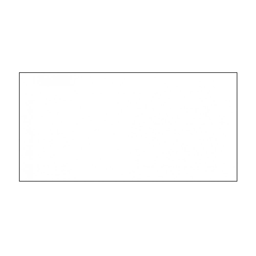 Kakel Bricmate A12 White Matt 10×20,2 cm