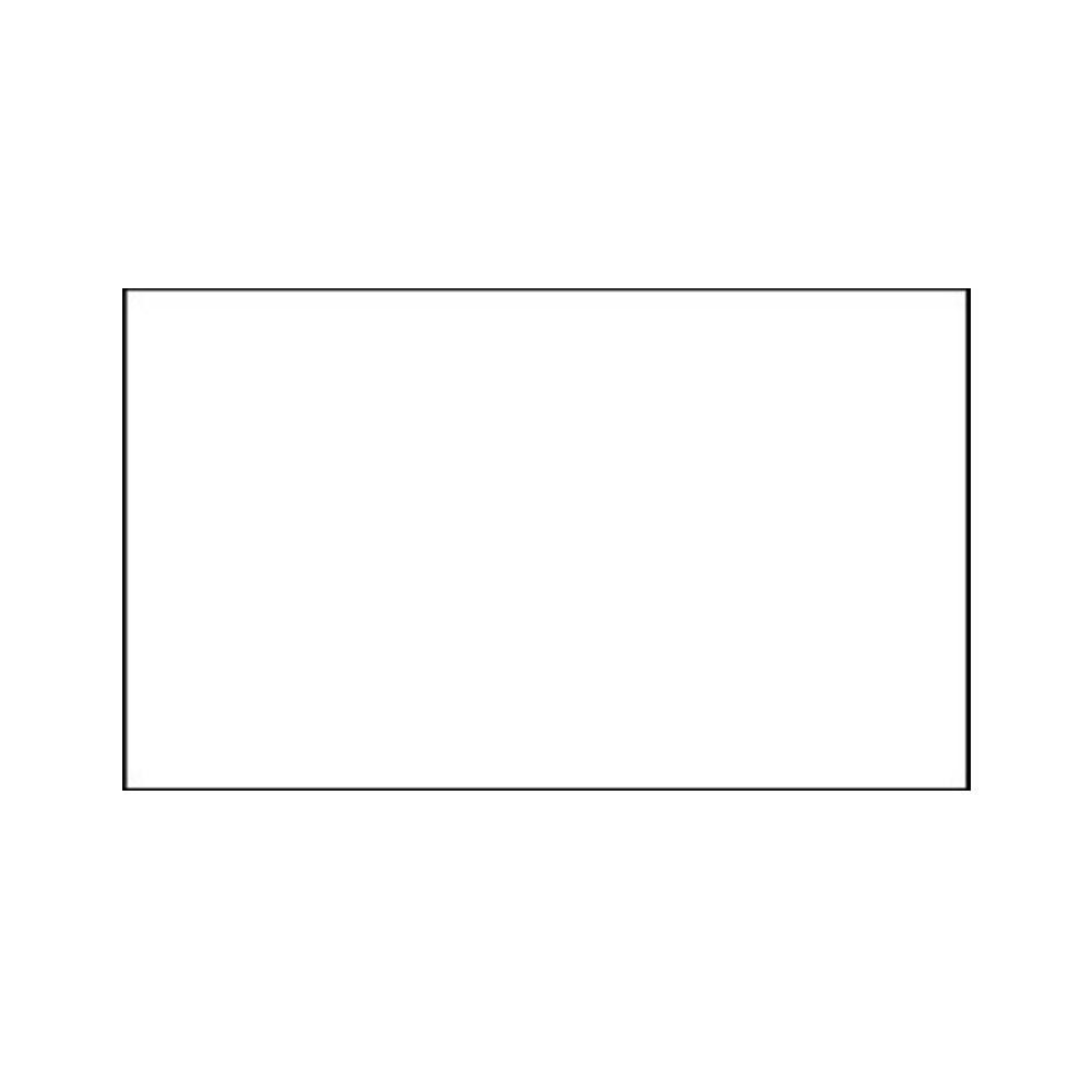 Kakel Bricmate A23 White Gloss 20×30 cm