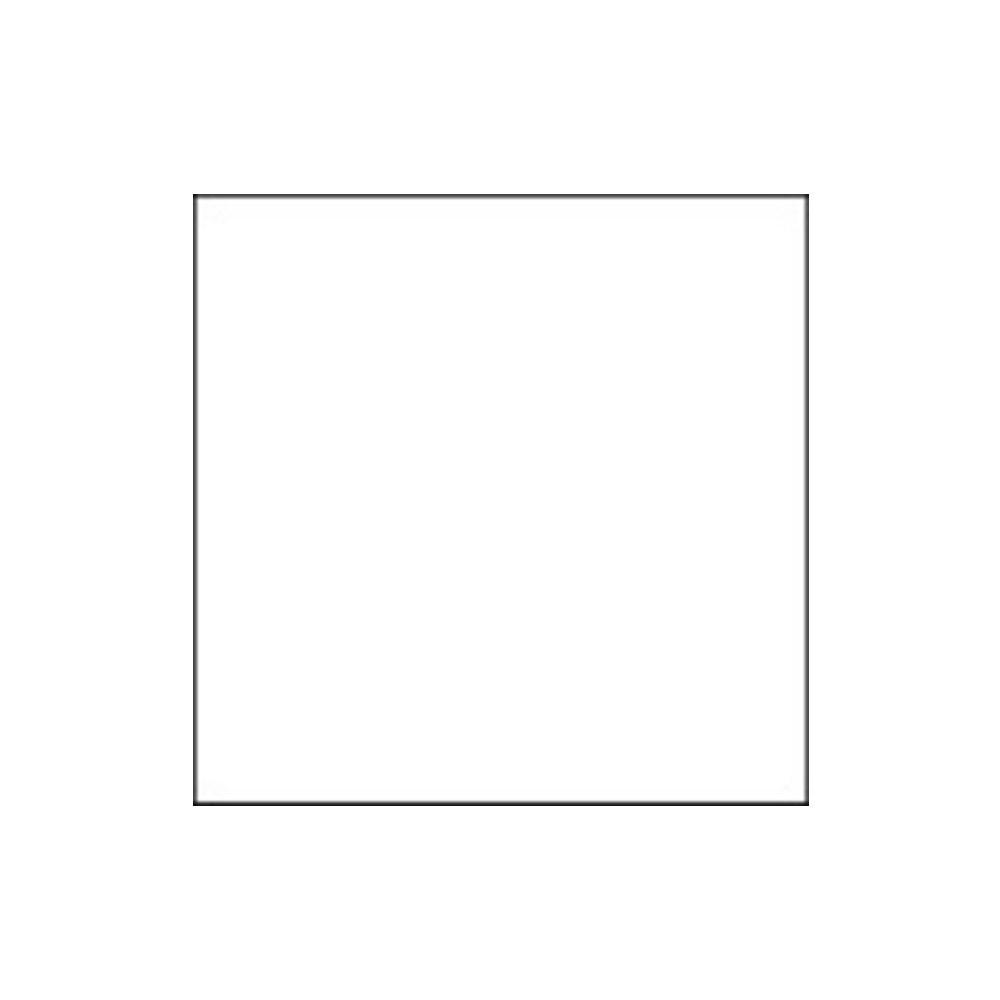 Kakel Bricmate A1515 White Gloss 15×15 cm