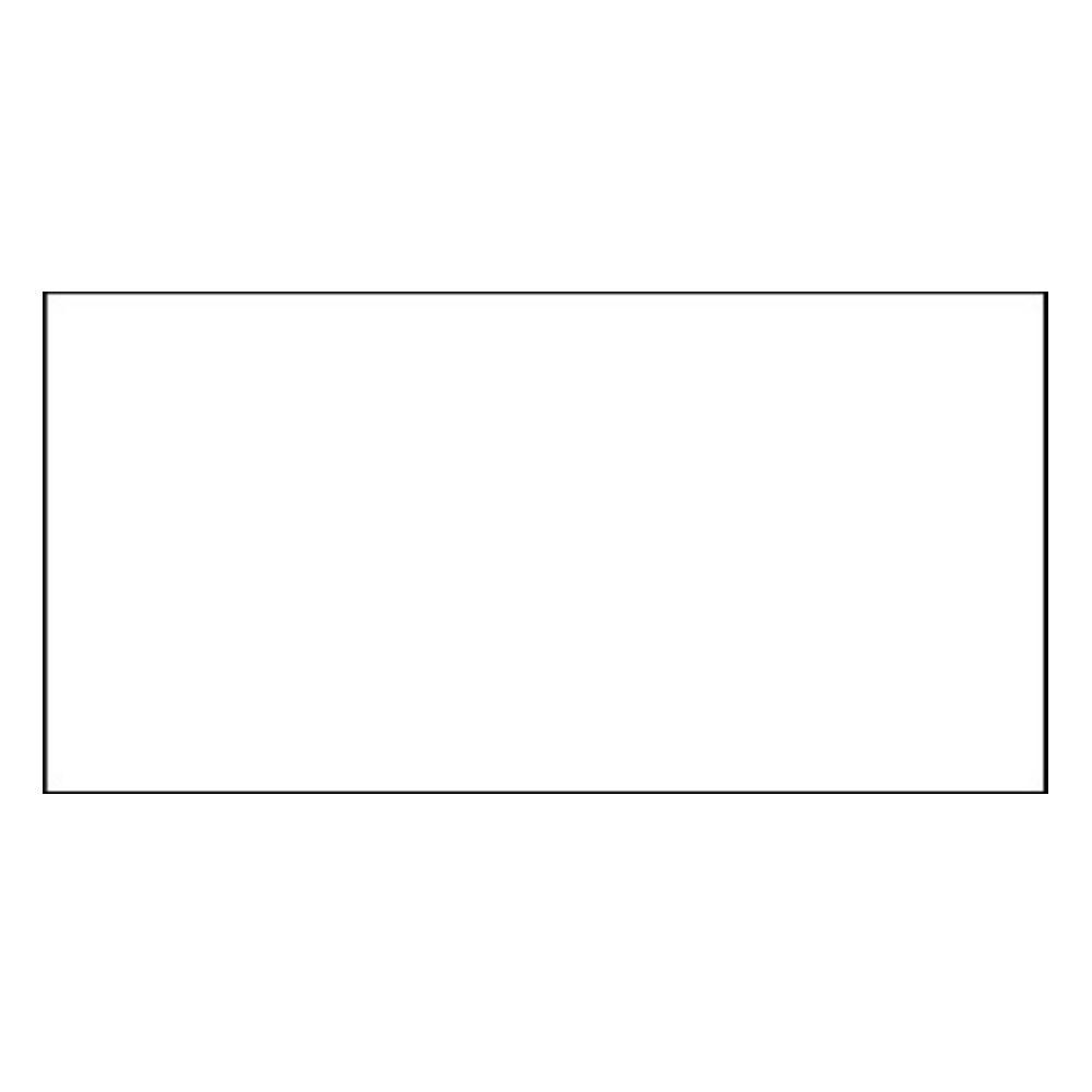 Kakel Bricmate A153 White Gloss 30,2×15 cm