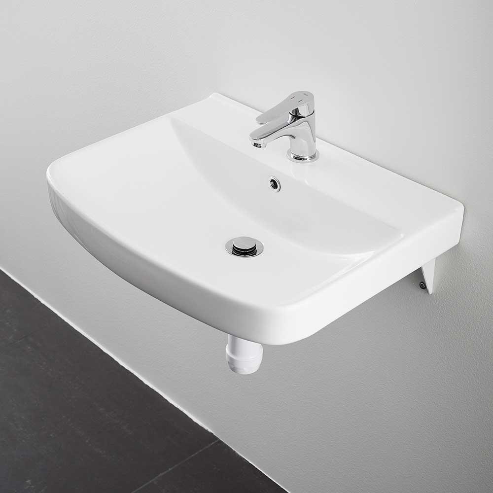 Tvättställ Hafa Explore