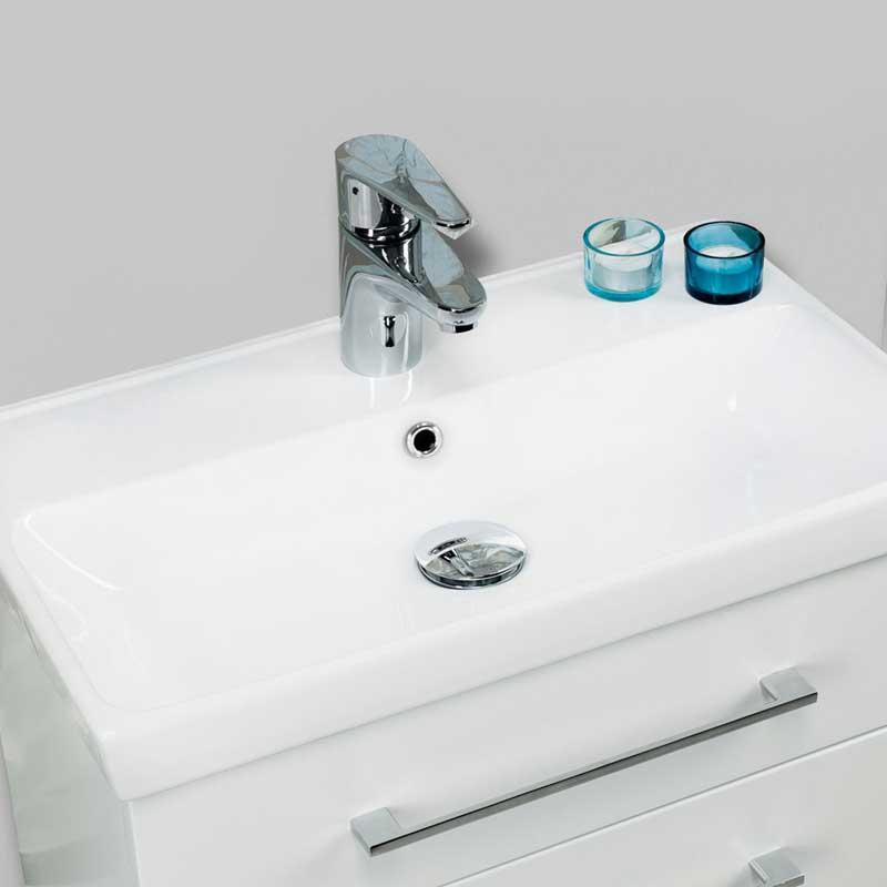Tvättställ Noro Fix Trend 550 mm