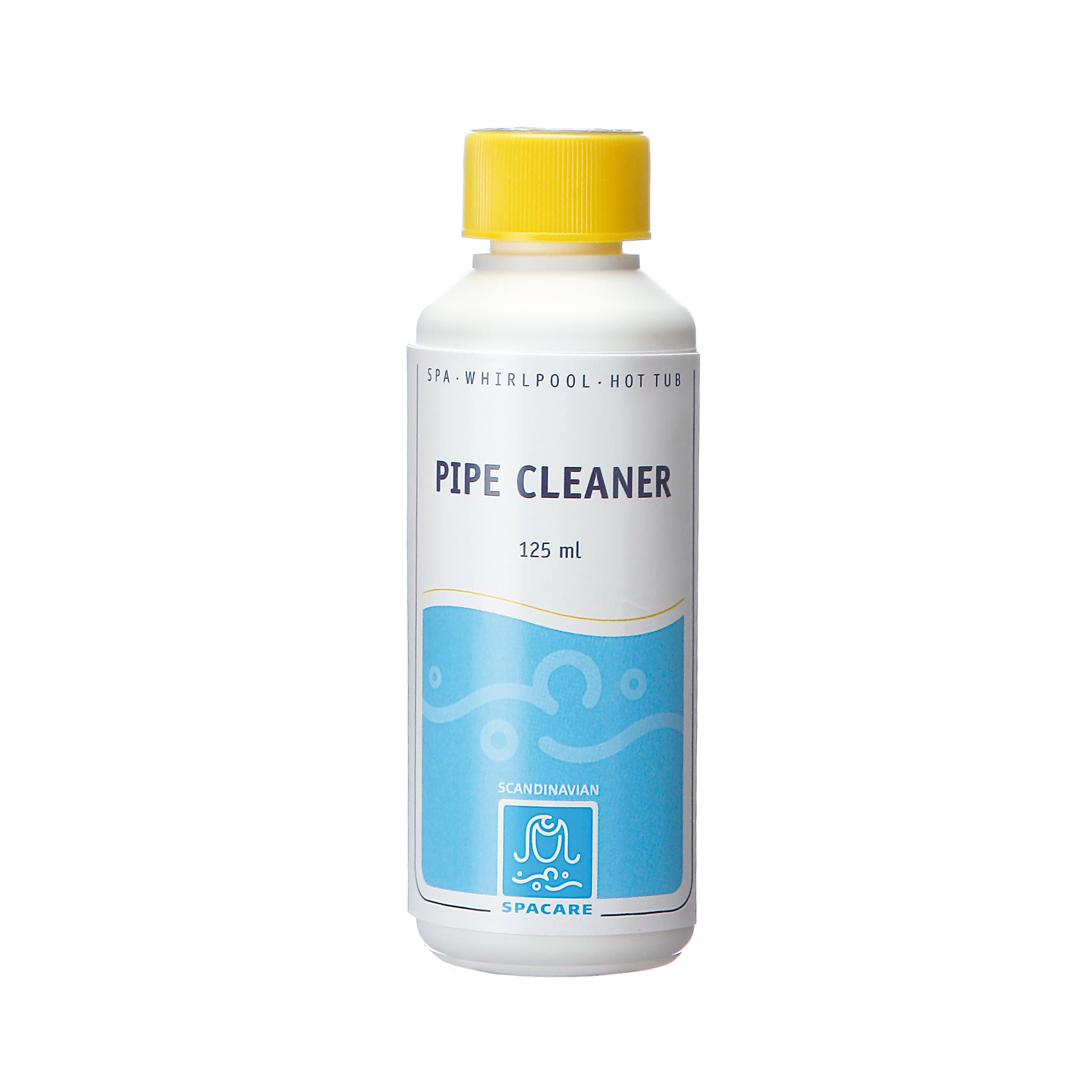 Pipe Cleaner Hafa 125 ml