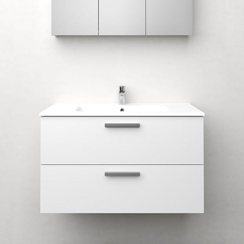 Tvättställsskåp Westerbergs Jord