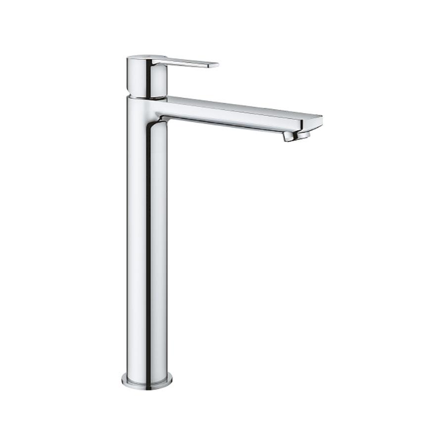 Tvättställsblandare Grohe Lineare XL 23405