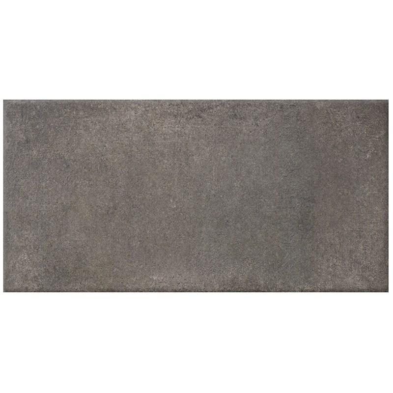 Klinker Bricmate B36 Concrete Anthracite 30×60 cm