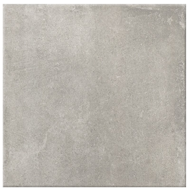 Klinker Bricmate B4545 Concrete Grey 45×45 cm