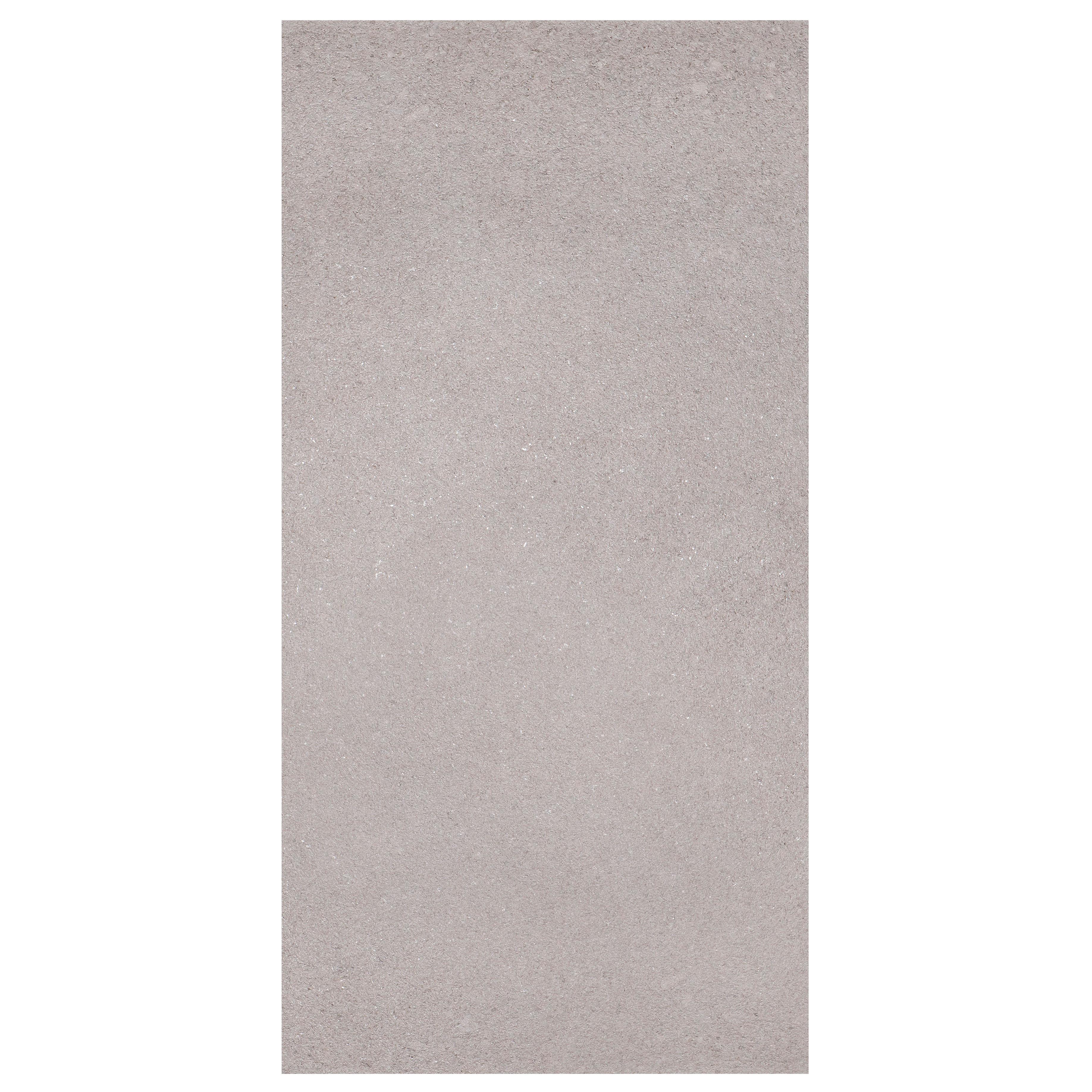 Klinker Bricmate J36 Stone Grey 59,5x29,6 cm