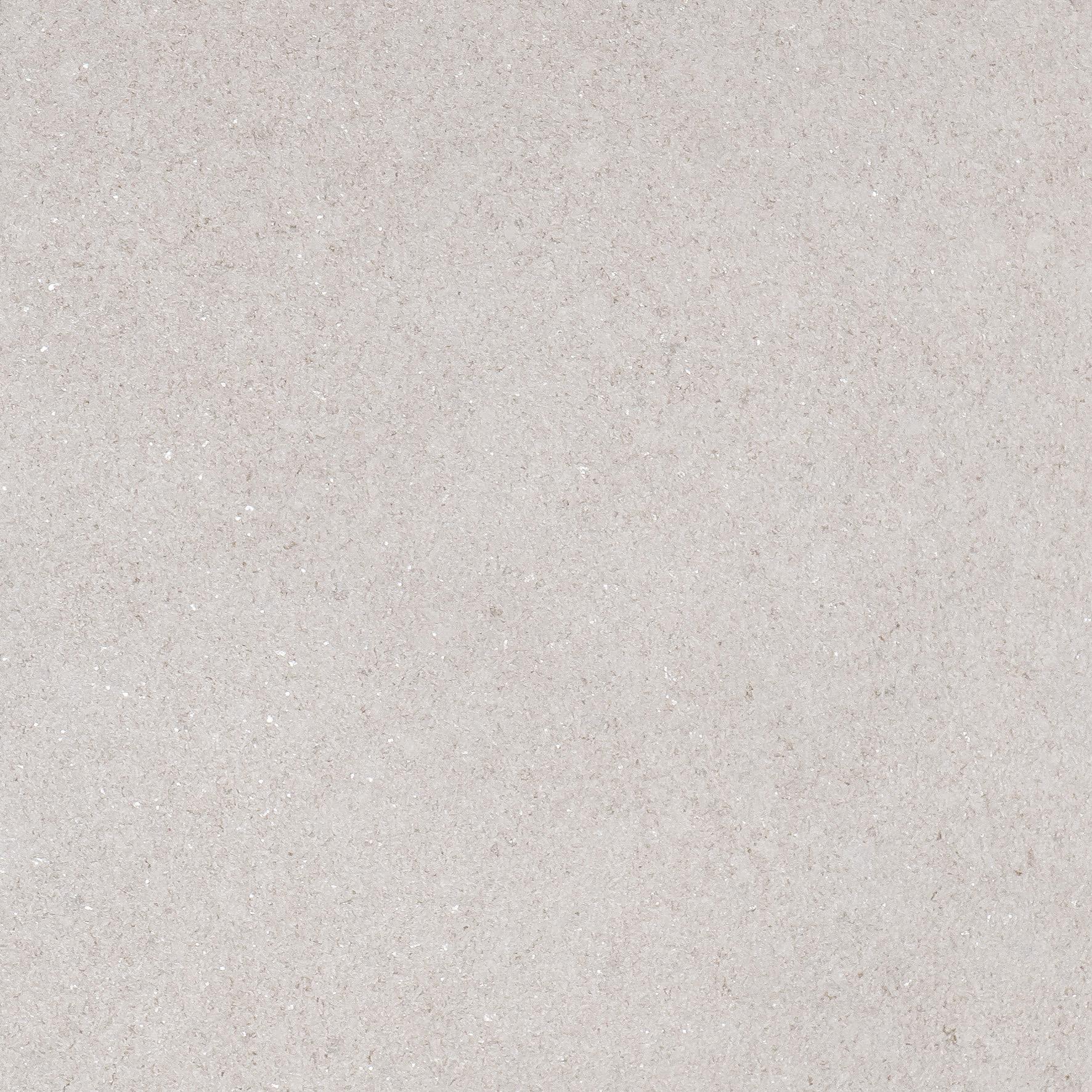 Klinker Bricmate J33 Stone Light Grey 30×30 cm