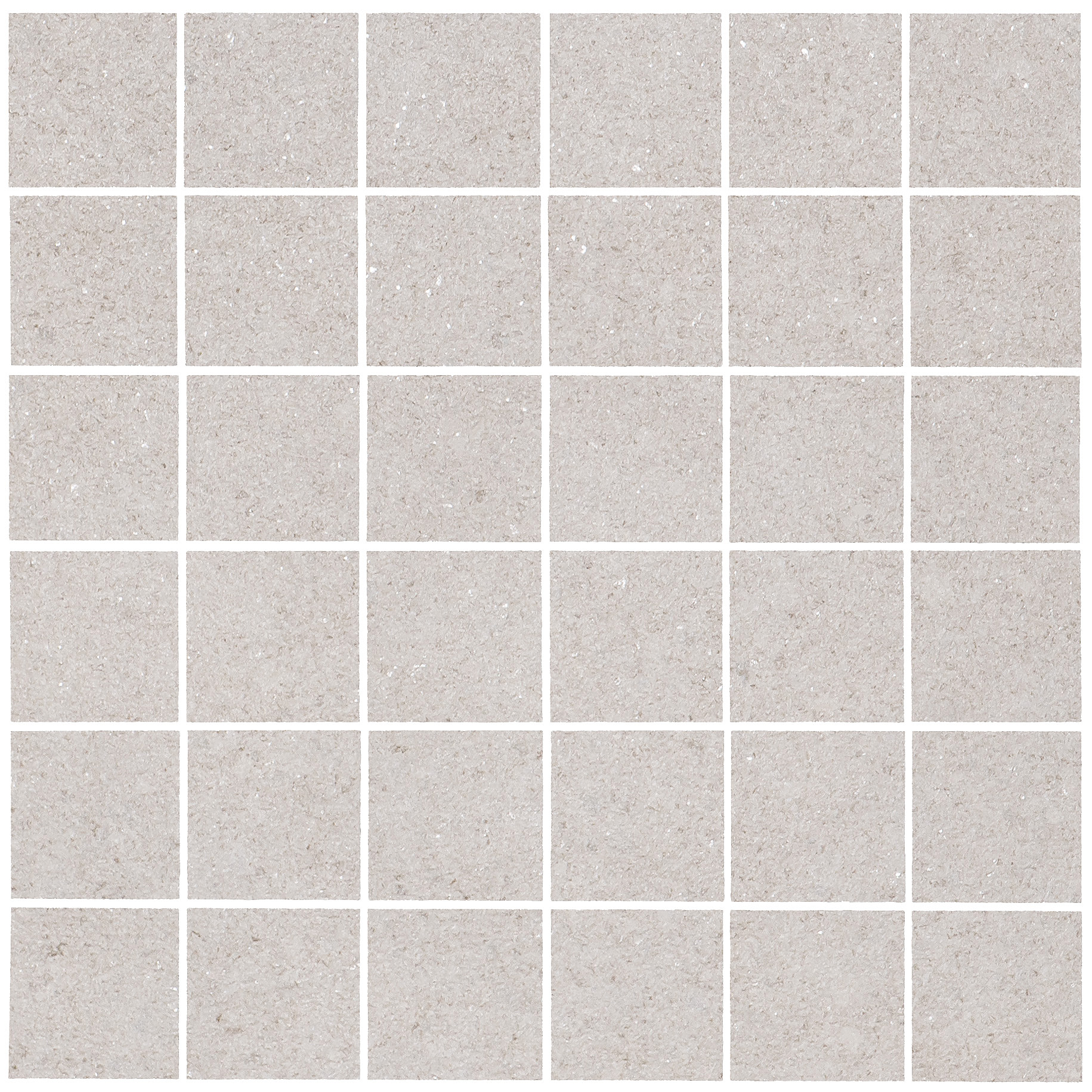 Klinker Bricmate J0505 Stone Light Grey 5x5 cm