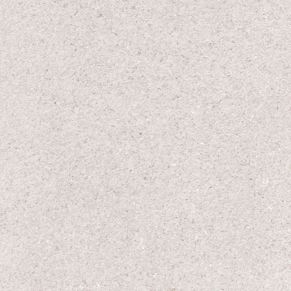 Klinker Bricmate J1515 Stone Silver 15×15 cm