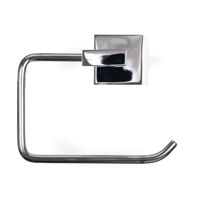 Toalettpappershållare Arredo Jersey