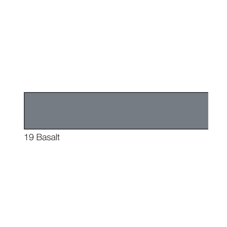 Flexfog PCI Nanofug 4/15 kg