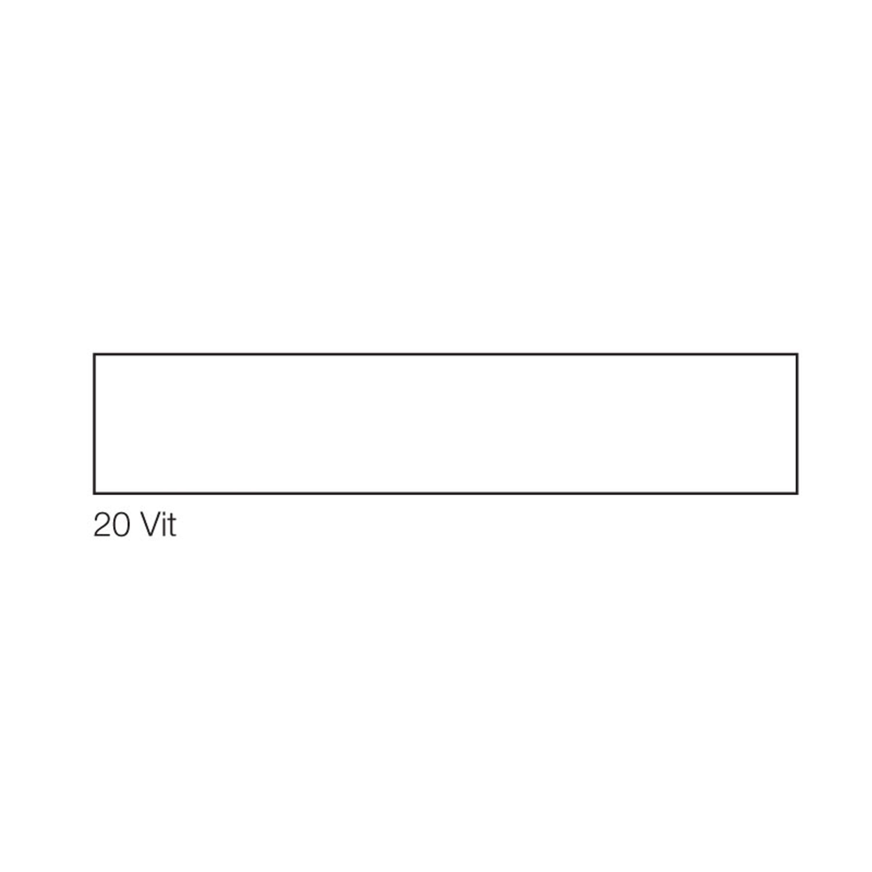 Silikon PCI Silcoferm S 310 ml