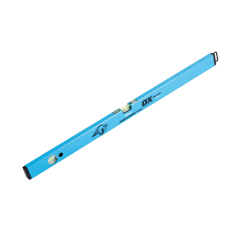 Plattsättarpass OX Tools 2 Libeller