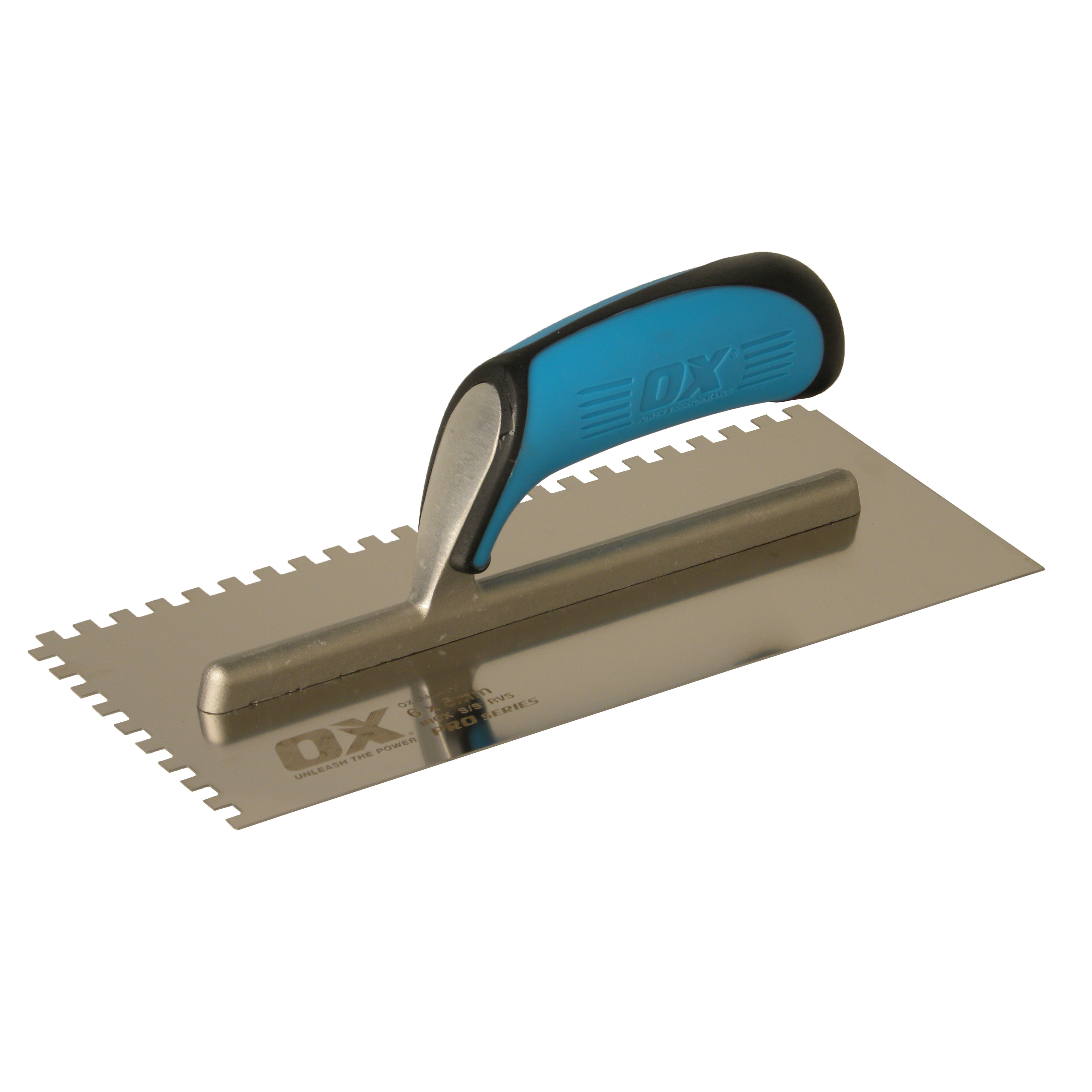 Fixkam Softgrip OX Tools