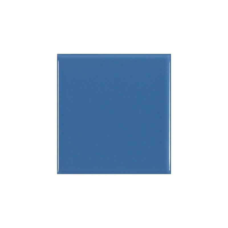 Kakel Arredo Color Agua Blank 20×20 cm