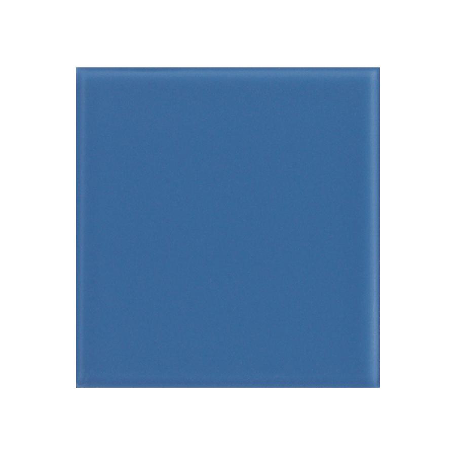 Kakel Arredo Color Agua Matt 20×20 cm
