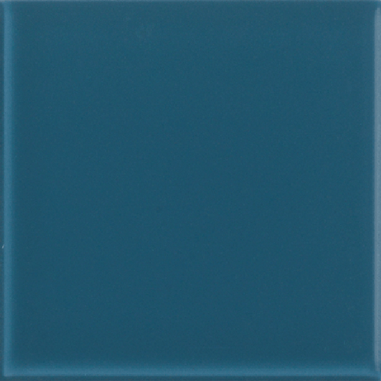 Kakel Arredo Color Atlantis Matt 20×20 cm