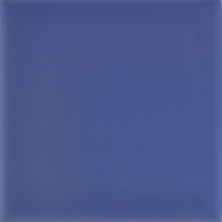 Kakel Arredo Color Azul Mar Matt 15×15 cm
