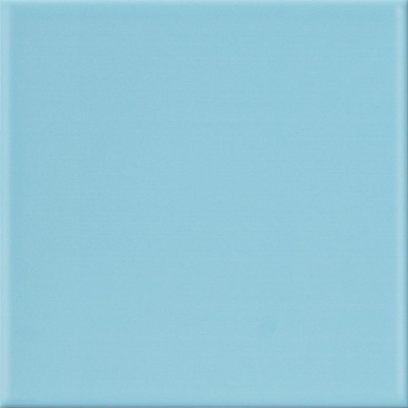 Kakel Arredo Color Azul Piscina Matt 20×20 cm