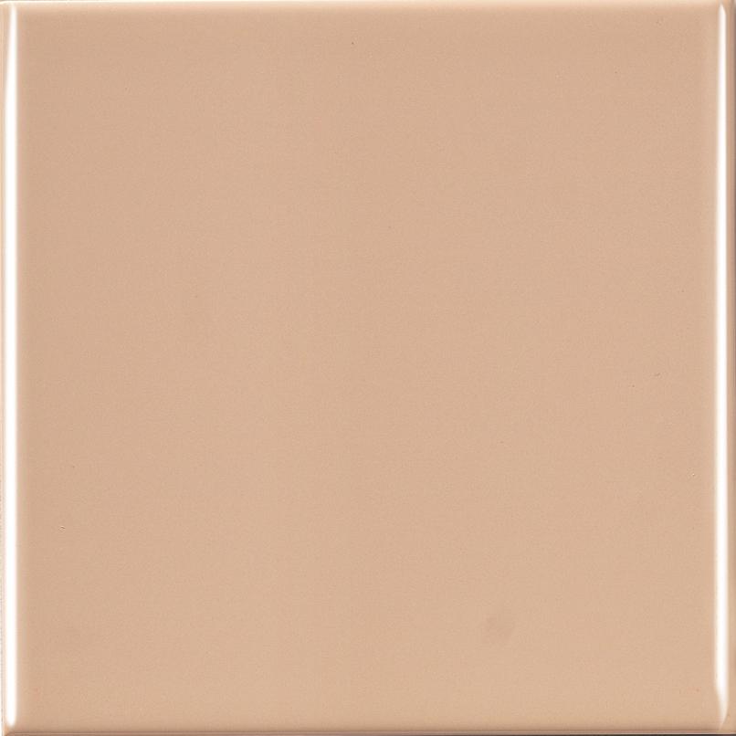 Kakel Arredo Color Beige Blank 20×20 cm