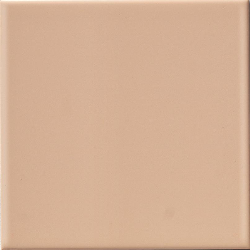Kakel Arredo Color Beige Matt 20×20 cm