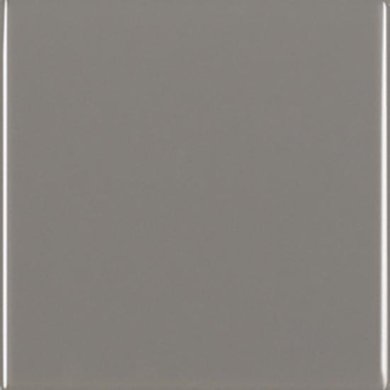 Kakel Arredo Color Cemento Blank 20×20 cm