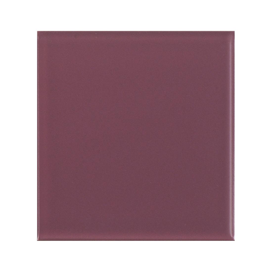 Kakel Arredo Color Granate Matt 20×20 cm