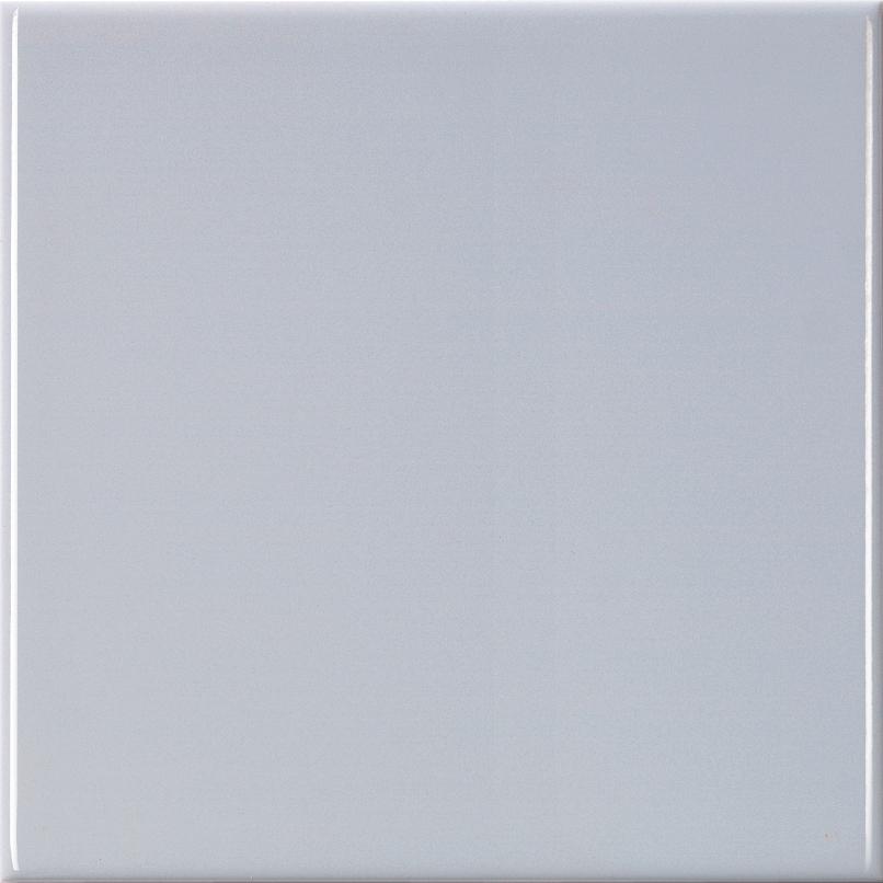Kakel Arredo Color Gris Blank 10×10 cm