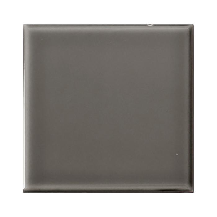 Kakel Arredo Color Gris Marengo Blank 10×10 cm
