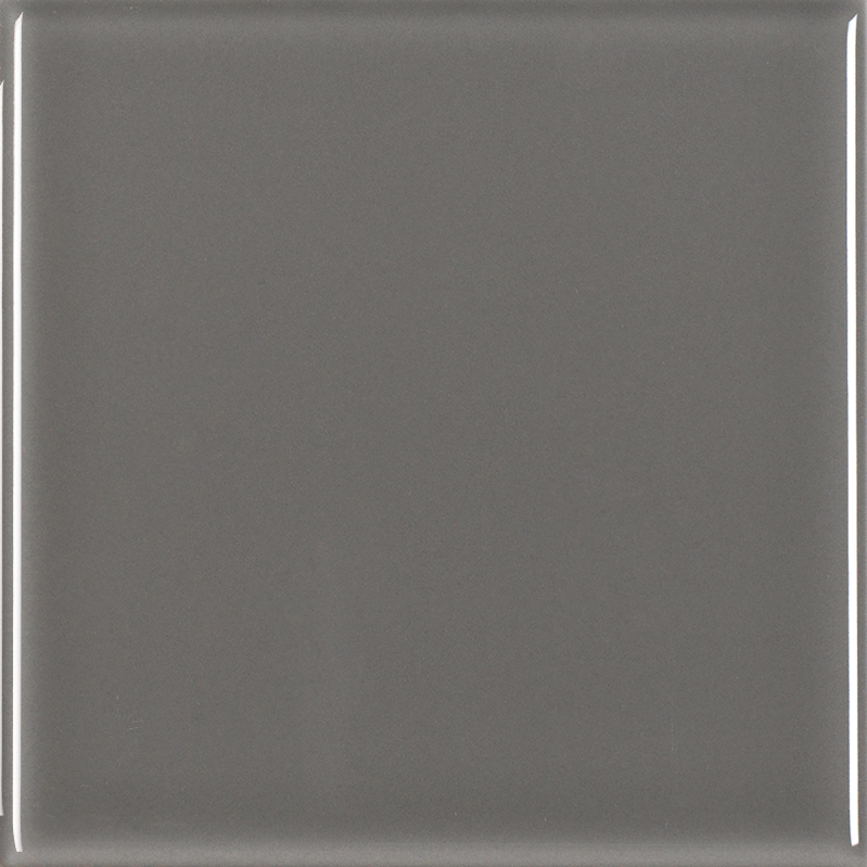 Kakel Arredo Color Gris Marengo Blank 20x20 cm