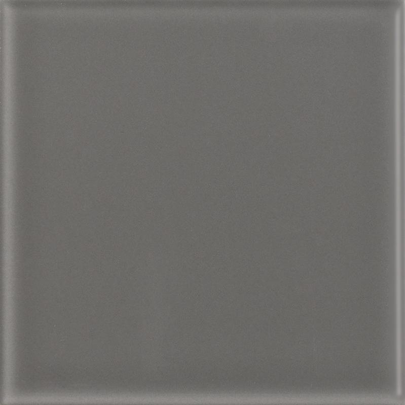 Kakel Arredo Color Gris Marengo Matt 20×20 cm
