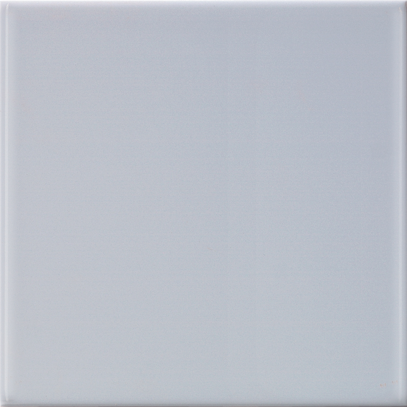 Kakel Arredo Color Gris Matt 20x20 cm