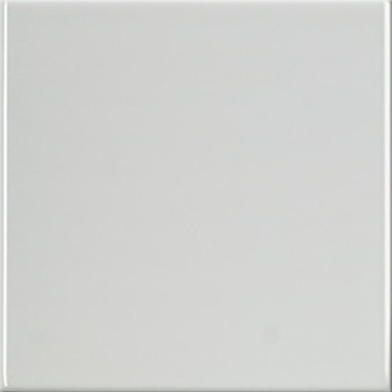Kakel Arredo Color Gris Perla Blank 20x20 cm
