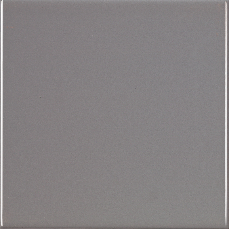 Kakel Arredo Color Gris Plata Blank 20×20 cm