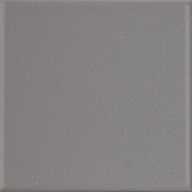 Kakel Arredo Color Gris Plata Matt 20×20 cm