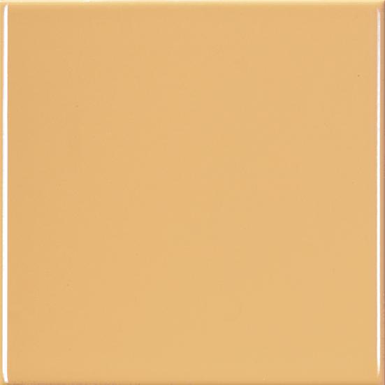 Kakel Arredo Color Kako Blank 20×20 cm