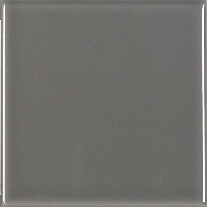 Kakel Arredo Color Marengo Blank 15×15 cm