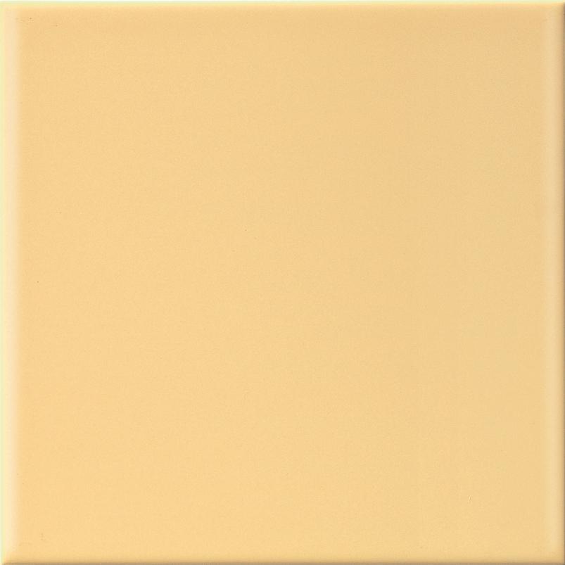 Kakel Arredo Color Paja Matt 20x20 cm