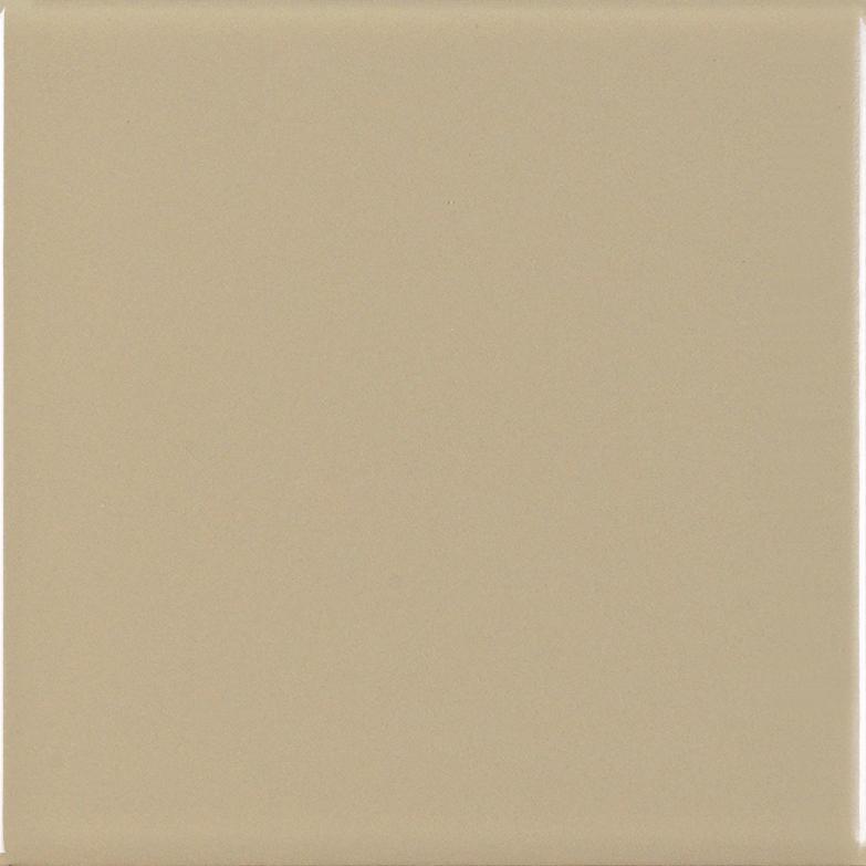 Kakel Arredo Color Piedra Blank 20×20 cm