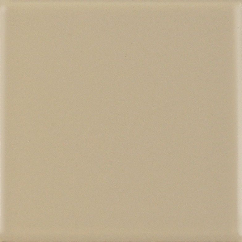 Kakel Arredo Color Piedra Matt 20×20 cm