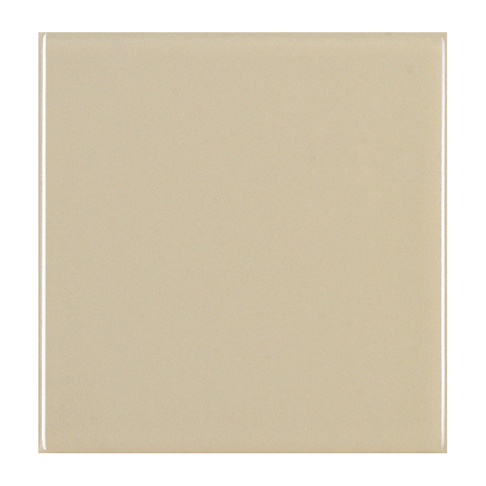 Kakel Arredo Color Roca Blank 20×20 cm