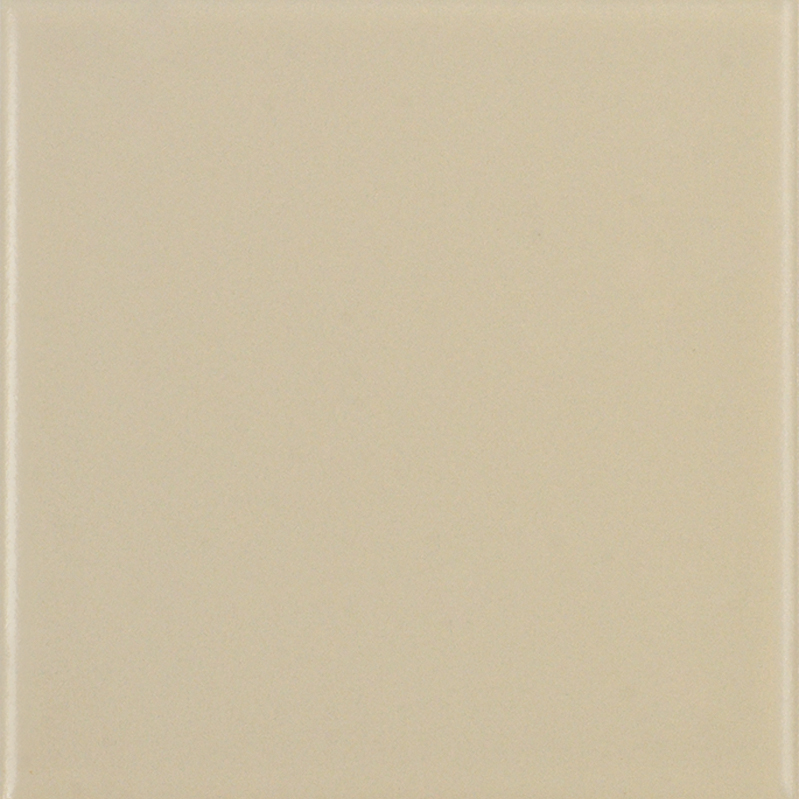 Kakel Arredo Color Roca Liso Matt 10×10 cm