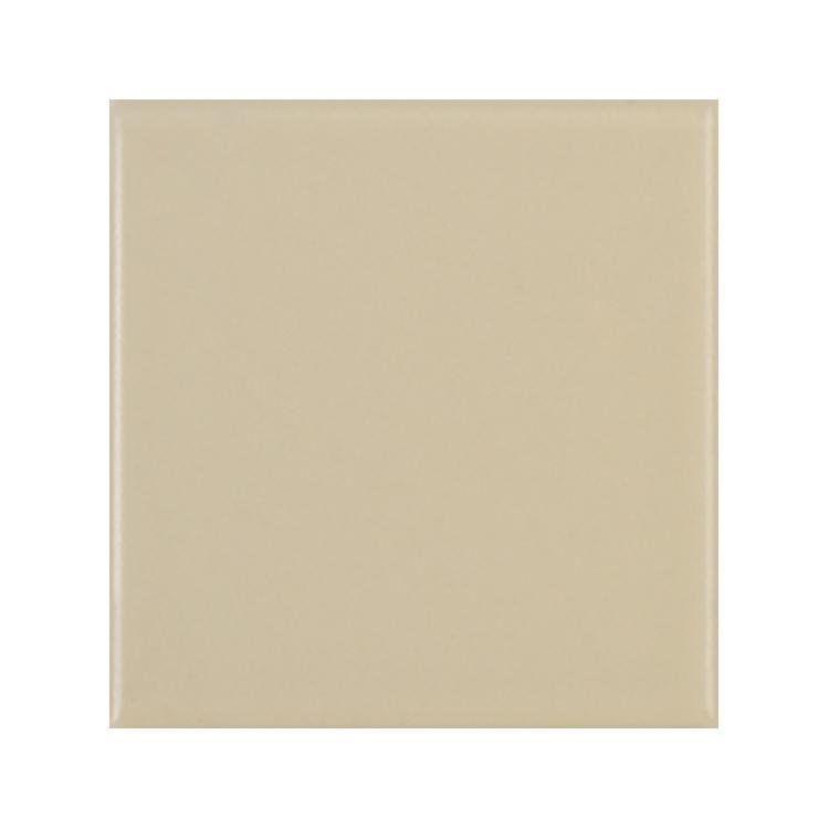 Kakel Arredo Color Roca Matt 20×20 cm